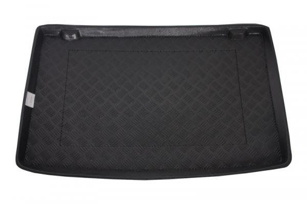 Covoras tavita portbagaj compatibil cu RENAULT Clio III 2005-2012 [0]