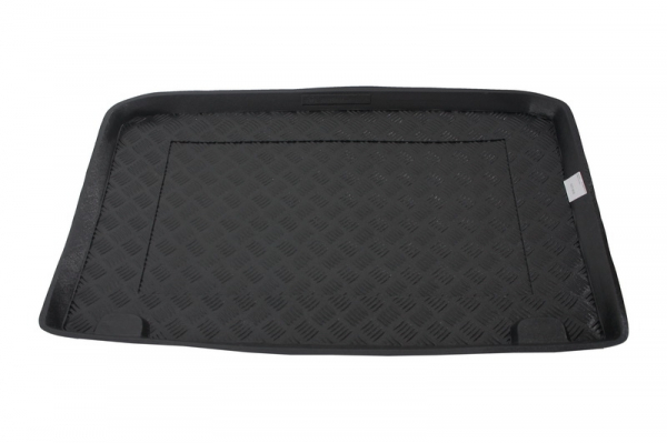 Covoras tavita portbagaj compatibil cu RENAULT Clio IV 2012- [0]