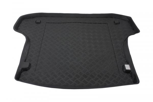 Covoras tavita portbagaj compatibil cu RENAULT Dacia Logan MCV 2013- [0]