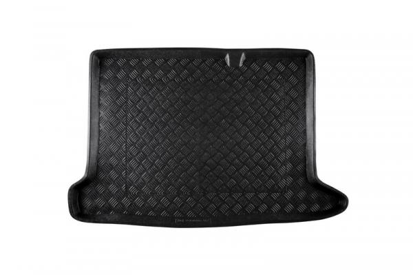 Covoras tavita portbagaj compatibil cu RENAULT Dacia Sandero 2012- [0]