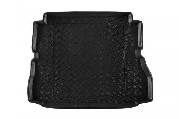 Covoras tavita portbagaj compatibil cu RENAULT Grand Scenic III 7 Locuri 2009-2016 0