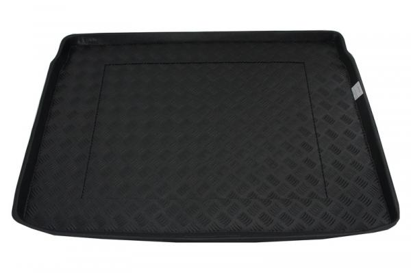 Covoras tavita portbagaj compatibil cu RENAULT Kadjar 2015- [0]