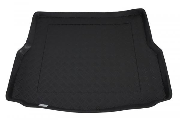 Covoras tavita portbagaj compatibil cu RENAULT Laguna Hatchback2007-2015 [0]