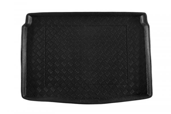 Covoras tavita portbagaj compatibil cu RENAULT Megane IV Hatchback (2016-) 0