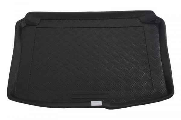 Covoras tavita portbagaj compatibil cu SKODA Fabia I Hatchback 1999-2007 0