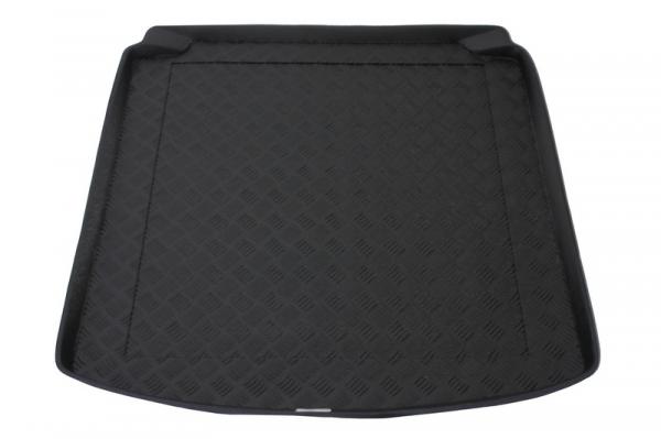 Covoras tavita portbagaj compatibil cu SKODA Fabia I Sedan/Wagon 2000-2008 0