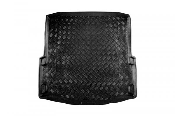 Covoras tavita portbagaj compatibil cu SKODA Superb II 2008-2015 0