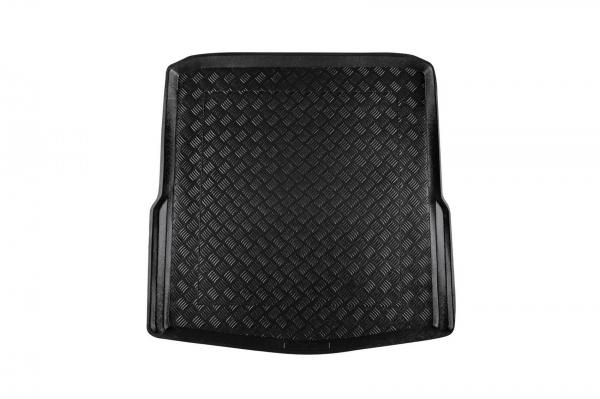 Covoras tavita portbagaj compatibil cu SKODA Superb II Wagon 2008-2015 0