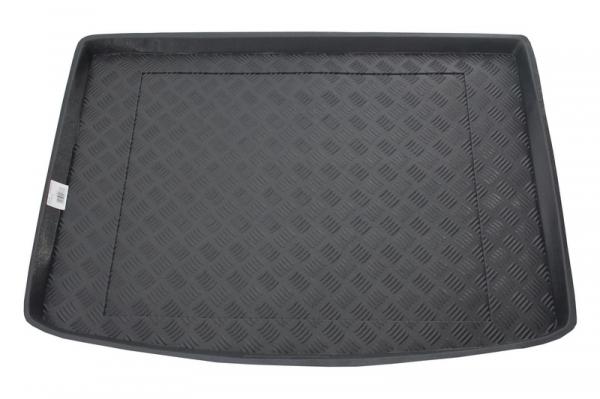 Covoras tavita portbagaj compatibil cu SUZUKI VITARA 2014+ 0