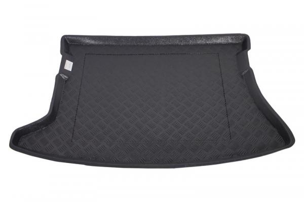 Covoras tavita portbagaj compatibil cu TOYOTA Auris Hatchback 2007-2012 [0]