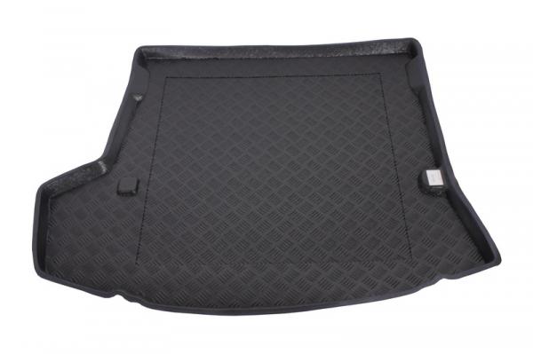Covoras tavita portbagaj compatibil cu TOYOTA Corolla Sedan 2007-2013 [0]