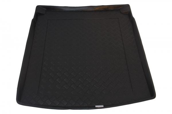 Covoras tavita portbagaj compatibil cu VW Passat B6 Sedan03/2005-2010; Passat B7 Sedan 2010- [0]