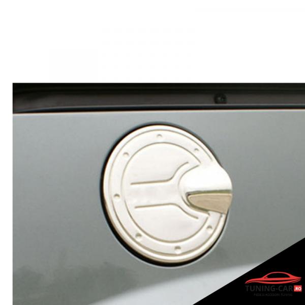 Decor Capac Rezervor Inox Fiat Doblo 2000 0