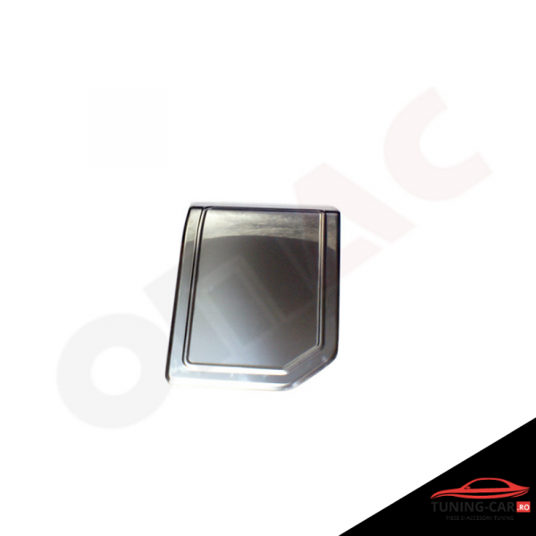 Decor Capac Rezervor Inox Vw T4 1993-2003 0