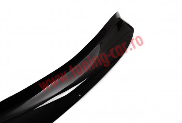 Deflector Capota Ford C-Max Focus 2003-2006 2