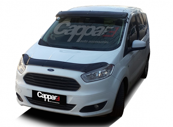 Deflector Capota Ford Courier 2014> 0