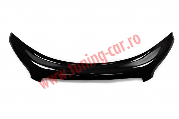 Deflector Capota Ford Focus 2004-2008- 1