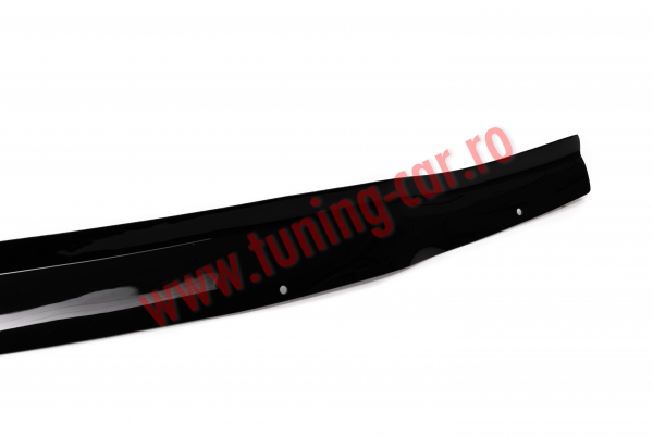 Deflector Capota Honda Accord 2002-2006 6