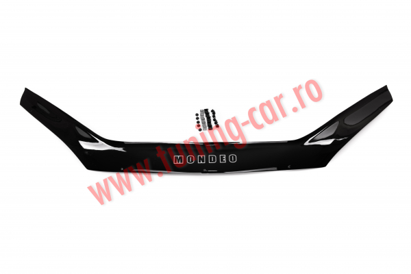 Deflector Capota Honda Civic 2012- 0