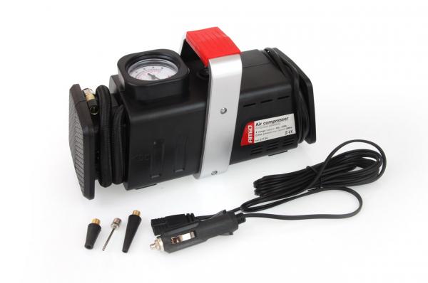Compresor auto 12V / 230V Acomp-02 0