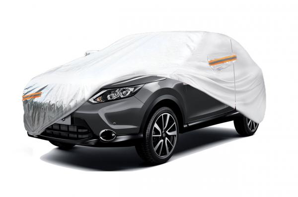 Prelată auto SUV / VAN - dimensiunea XL 0