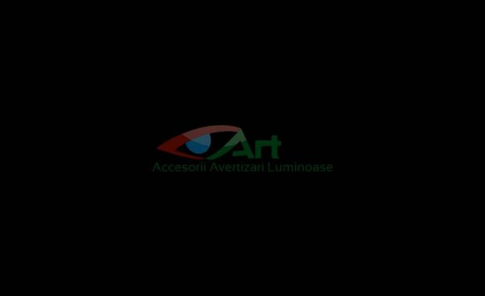 Lampa multifunctionala LED Navia Horpol LZD2342 1