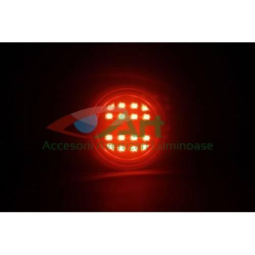 Lampa stop LED semnal dinamic fi139 V1909 [3]