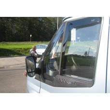 Paravanturi Geam Ford Transit 2000-2014 0