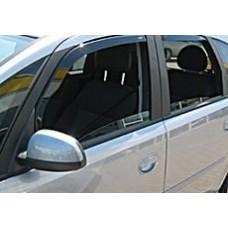 Paravanturi Opel Astra H Combi 2005 - 2010 0