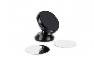 Suport pentru telefon magnetic pentru HOLD-8 [0]
