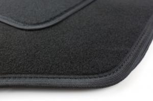 Covorase textile, universale TEX-21