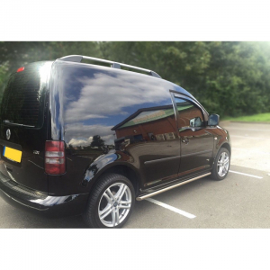Bari Longitudinale Vw Caddy 2004 - 20150