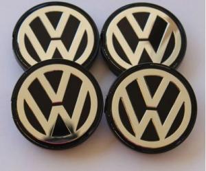 Capace Jante aliaj Volkswagen1