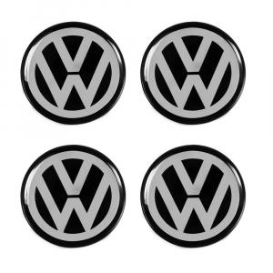 Capace Jante aliaj Volkswagen0