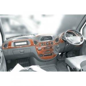 DECOR BORD (MAHON) Mercedes Sprinter 2000 - 20061