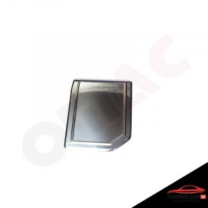 Decor Capac Rezervor Inox Vw T4 1993-20030