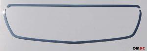 DECOR RAMA GRILA INOX MERCEDES SPRINTER 2013-181