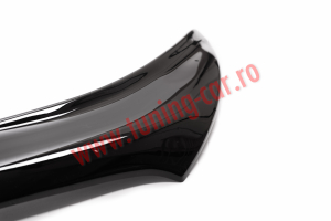 Deflector Capota Ford Transit Tourneo Custom 2012-0
