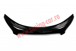 Deflector Capota Honda Civic 2012-6