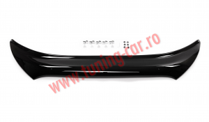 Deflector Capota VW Polo 5 New 2015-4