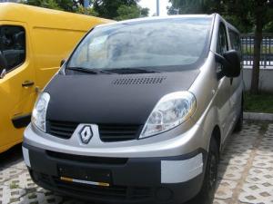 Husa capota  Nissan Primaster 2001-20141