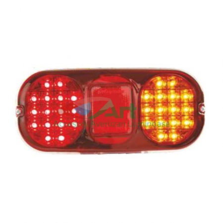 Lampa stop led 12v 8381130
