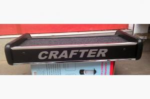 Masuta Bord Vw Crafter 2006-20170