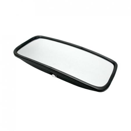Oglinda camion universala mijlocie [0]