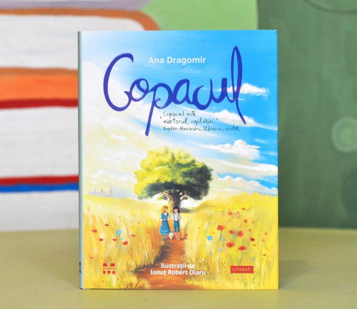 COPACUL - Ana Dragomir [0]