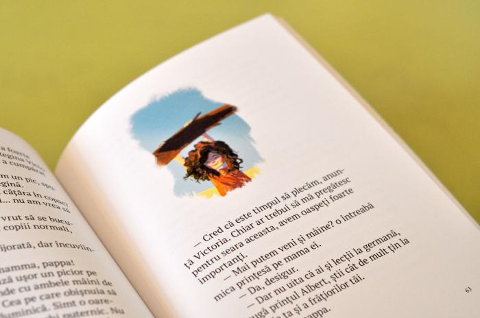 COPACUL - Ana Dragomir [3]