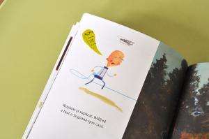 ELANUL ĂSTA E AL MEU - Oliver Jeffers5