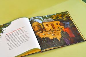 CAPRA LUI BEATRICE -  Page McBrier1