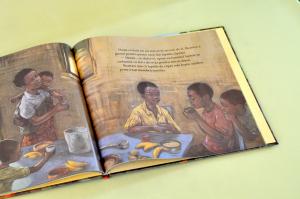 CAPRA LUI BEATRICE -  Page McBrier3