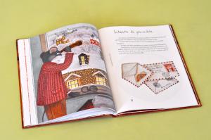 ȘCOALA BANILOR BINE-CRESCUȚI – VOLUMUL II - Cristina Andone [4]
